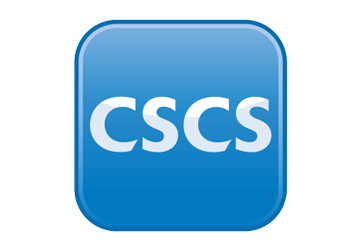CSCS_qualified_tiler_suffolk