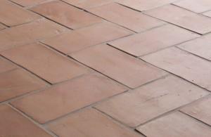 Floor tiling company suffolk