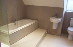 Modern tiler company suffolk