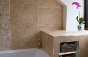 Tiling company sudbury
