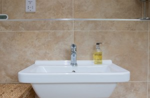 high end tiling company essex