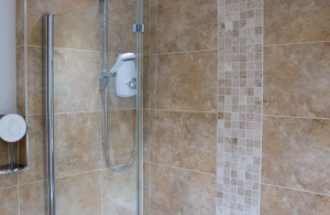 high end tiling contractor suffolk